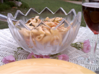 chilled-italian-penne-salad