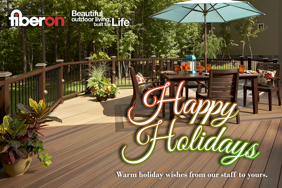 2013-14-Holiday-card