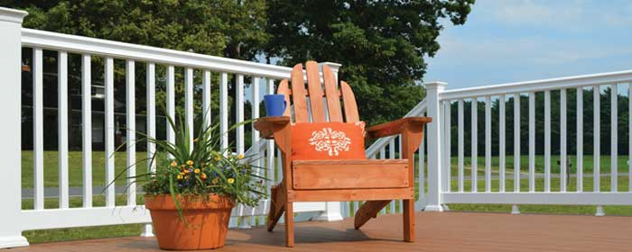 fiberon-goodlife-railing-blog-faq