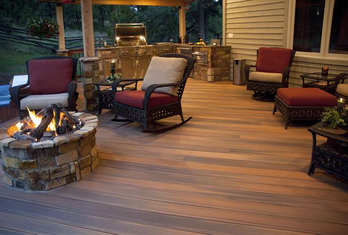 fiberon-horizon-ipe-decking-furniture-option-blog