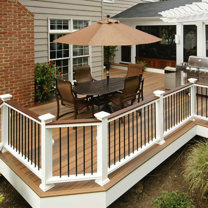 fiberon-horizon-ipe-decking-umbrella-blog
