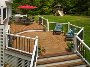 Marty-Weiss-Fiberon-horizon-decking-railing