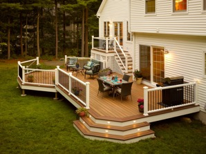 Marty-Weiss-fiberon-decking-railing-lighting