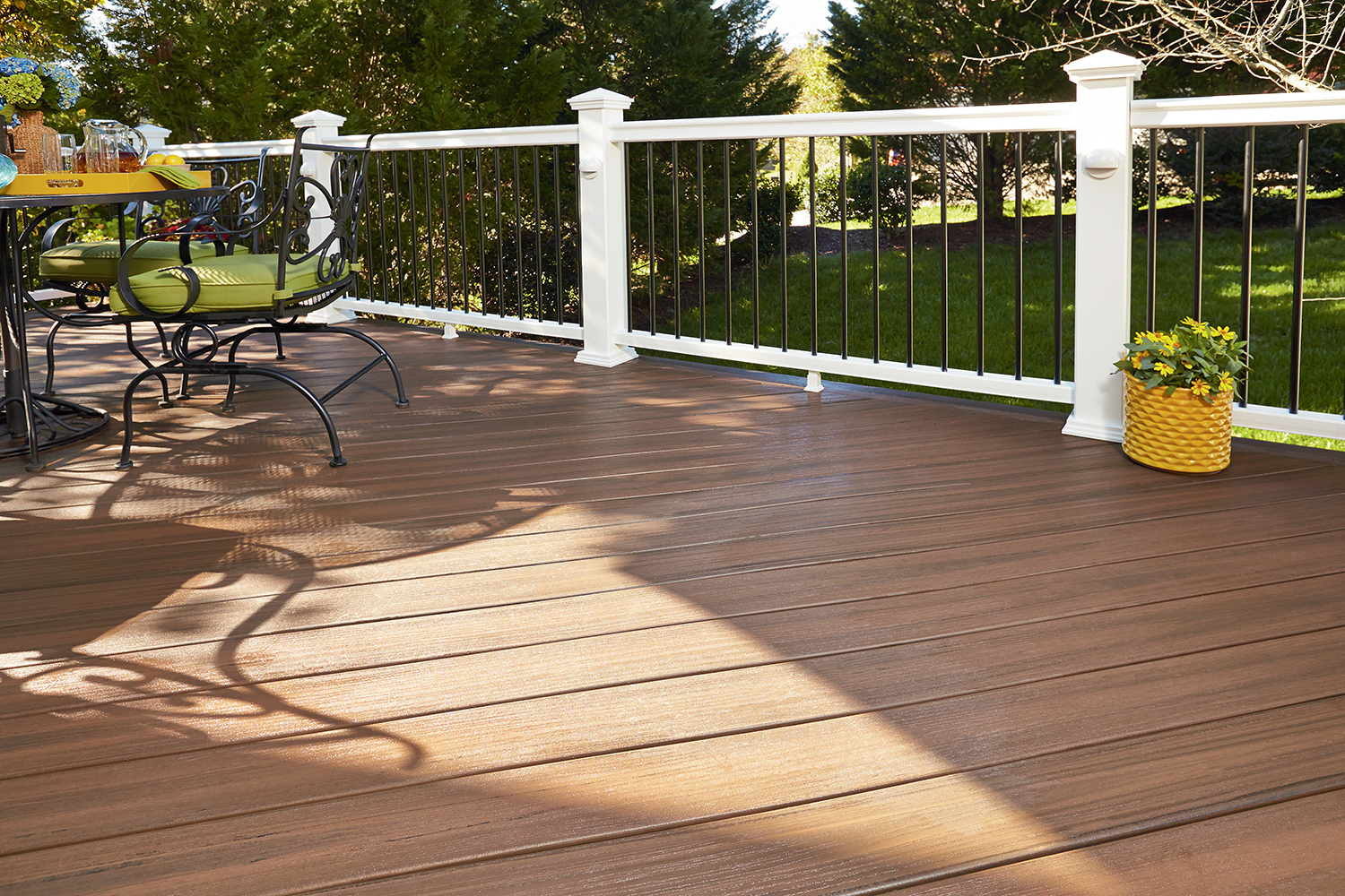 Fiberon-symmetry-railing-decking